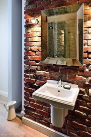 26 best łazienka images on pinterest bathroom bathroom ideas