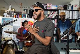 gucci mane tiny desk jidenna performs for npr s tiny desk concert rap up rap up