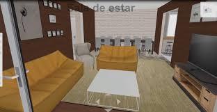 o novo homestyler floorplan youtube