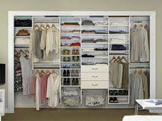 How To Design A Closet Design A Closet Rapidly And Easily Maximize Your Closet