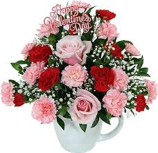 valentines delivery flower arrangements for men valentines flower delivery