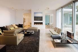 wohnzimmer 11 funvit com wohnzimmer beige grau