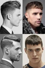 hair cuts for balding crown problem 4 men s hair quirks and how to fix them fashionbeans