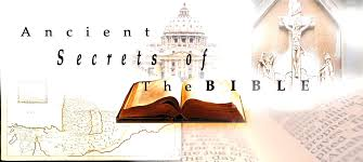 watch ancient secrets of the bible