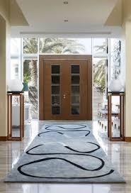 A Design By Nikki B In Dubai Interiordesigner - B home interior design