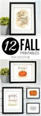 etsy thanksgiving decorations 435 best fall crafts diy u0026 decor ideas images on pinterest fall