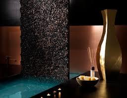 italian glass bathroom tile video and photos madlonsbigbear com