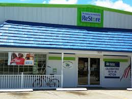 ocala restore habitat for humanity of marion county