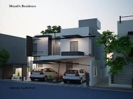 architectural designs ashwin architects project home architecture designs for bangalore
