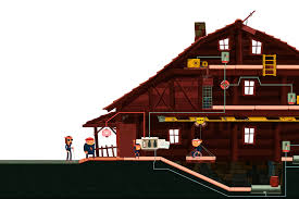 Home Design Simulation Games by Home Gentle Troll Entertainment U2013 Serious Games Games For Learning