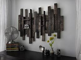 wall designs amusing 10 wood and metal wall sculpture