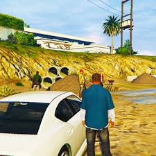 gta 5 apk key for gta 5 apk apkname