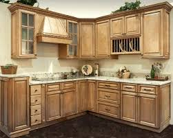 kitchen cabinet knobs and pulls knobs for cabinets kitchen cabinets handles knobs or pulls on
