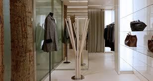 bloom by baleri italia modern coat racks linea inc modern