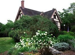 Garden Shrubs Ideas Garden Shrubs Evergreen Flowering In India Ideas Non Hixathens