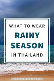Arkansas best travel shoes images What to wear for rainy season in thailand fail proof rainy season png