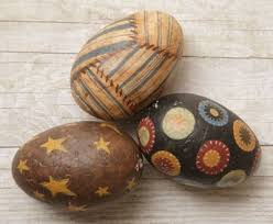 primitive easter eggs country primitive gatherings gifts decor wood signs more