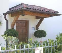 preventivo tettoia in legno costo tettoia in legno al mq tetto designs preventivo tettoie