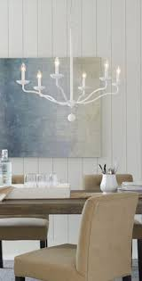 Ironies Chandelier French Country Style Lighting Capitol Lighting 1 800lighting Com