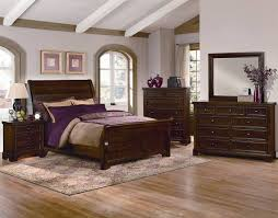 best discontinued bedroom sets ashley furniture pictures trends