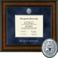 14x17 diploma frame diploma frames georgetown bookstore