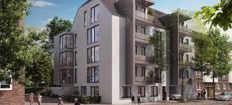 Immobiliensuche Hauskauf Immobilienmakler Hamburg Kaufen U0026 Verkaufen Sparda Immobilien