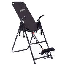 how to decompress spine without inversion table health mark gravity trac pro inversion table ivo18660