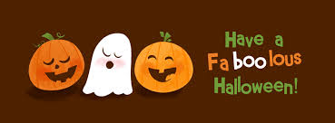 Happy Halloween Meme - happy halloween archives free facebook covers facebook timeline