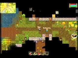 android rpg free 9th rpg free demo android apps on play