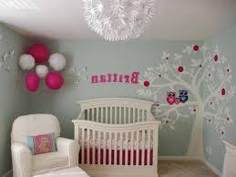Pink Baby Bedroom Ideas Newborn Baby Room Decorating Ideas Delightful Newborn Baby Room
