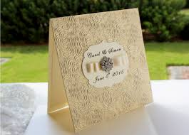 any kind of a guide to beautiful wedding invitations best