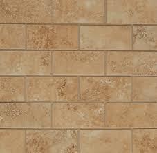 flooring bedrosians tile in burlywood colour