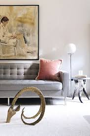 house of decor 1736 best home decor details images on pinterest home live and