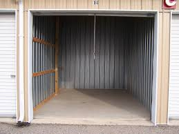 what size storage unit do i need stor your stuf self storage