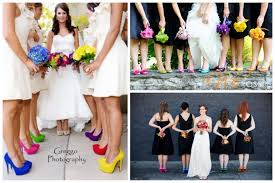 colour shoes with white wedding dress best wedding 2017