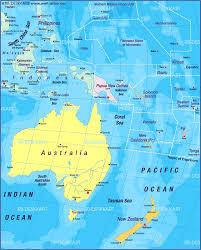 samoa in world map maps world map samoa in of the creatop me