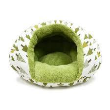 dog beds puplife dog supplies