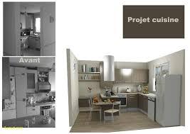 cuisine projet baignoir sabot idee cuisine ilot central kirafes 28 images cuisine