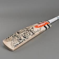bats for sale cricket bats sale clearance bats pro direct cricket