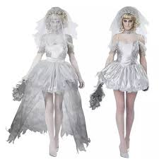 Womens Ghost Halloween Costumes Cheap Film Halloween Costumes Aliexpress Alibaba