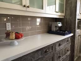 armoires de cuisine qu饕ec armoires de cuisine services de rénovation entrepreneur et homme