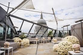 Floral Design Business From Home Celebrity Florist Luxury Floral Designer In London Larry Walshe