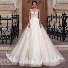 most beautiful wedding dresses beautiful wedding dresses 2017