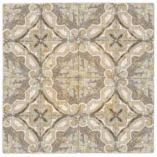 ceramic floor tile pattern white seamless ofceramic bathroom wall