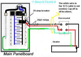 wiring diagram for hella fog lights readingrat net at light