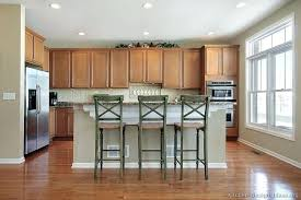 what is the height of a kitchen island height of kitchen island multilevel kitchen height height kitchen