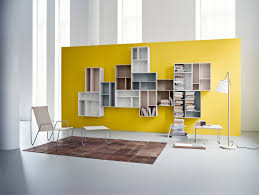 danish design kitchen danish design living room inspiration and shelving systems on