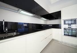 L Shaped Kitchen Designs Layouts Modern L Shaped Kitchen Designs Kitchen Design Ideas