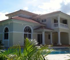 Home Design Group Caribbean Homes Designs Caribbean House Plans Adorable Caribbean