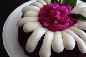 nothing bundt cake copycat recipes food cake recipes